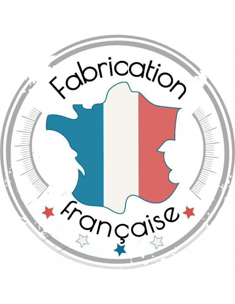 Croquettes pour chien fabrication française