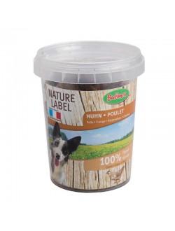 VIANDE DE POULET pour chien NATURE LABEL