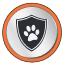 Système immunitaire croquettes chien adulte maintenance