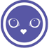 santé des yeux et du coeur croquettes chat super premium