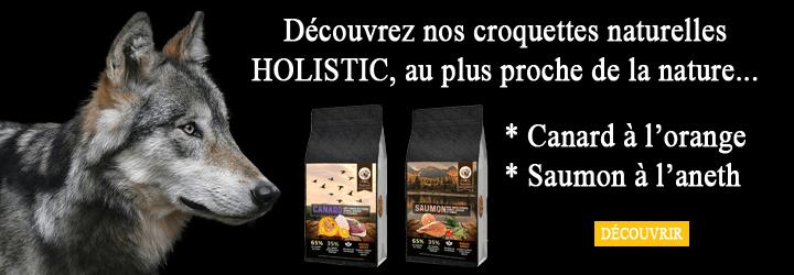 croquettes barf holistic superfood croq-nutrition