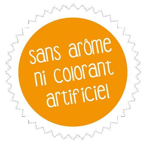 sans-arome-ni-colorant-artificiel.png